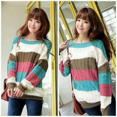 6542 428601397214113 1351274256 n fashion online fashion korea Baju Korea  Murah deb3d36579